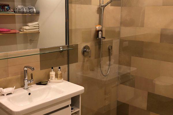 referenzen-badezimmer-solnhofen