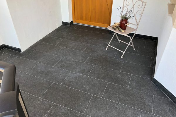 referenzen-granit-nero