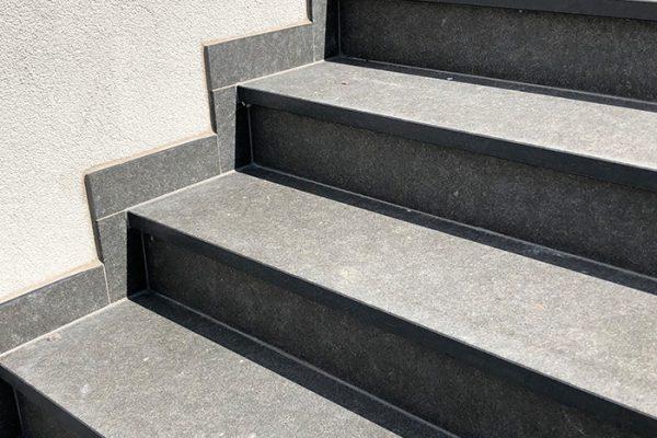 referenzen-stiege-granit-1